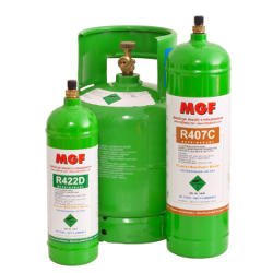 gas-refrigerante
