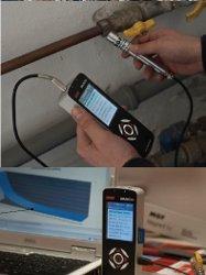 MGF-Amico-verifica-la-qualità-aria-rileva-gas-combustibili-fumi-gas-refrigeranti