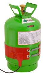 fascia-cintura-riscaldante-termostata-elettrica-per-bombola-refrigerante