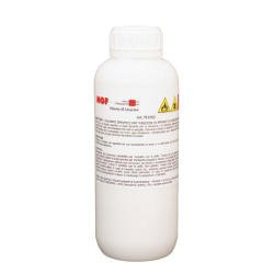 pulire-i-tubi-prima-del-vuoto-Detergente-sanificante-MGF-flux