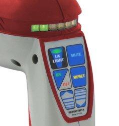 utensile-ricerca-fughe-gas-refrigeranti-climatizzazione