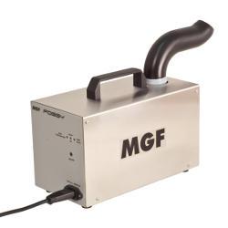 Macchina per disinfezione e sanificazione ambientale Foggy MGF