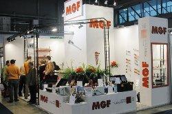 Mostra Convegno Expocomfort 2006