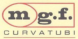 MGF – utensili per idraulica dal 1975: la nostra storia