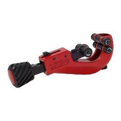 tagliatubi-telescopico-automatic-Corrugati-32-CSST