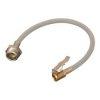 Accessori-e-tubi-per-collegamento-a-caldaia-e-per-collegamento-a-valvole-a-spillo-montate-sulle-nuove-valvole-gas-post-contatore