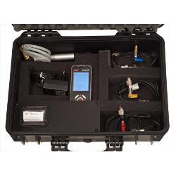 Dotazione-di-serie-amico-composta-da-multimetro-valigetta-ideale-per-il-termoidraulico
