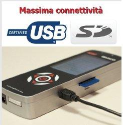 multifunzione-per-termoidraulica-e-condizionamento-con-USB-e-SDCard