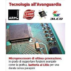 multifunzione-termoidraulica-e-condizionamento-con-microprocessore-ARM