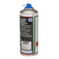 liquido-cercafughe-impianto-gas