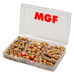 assortimento-raccordi-condizionamento-mgf-tools
