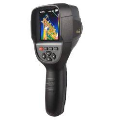 termocamera digitale MGF