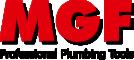 MGF-logo