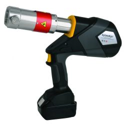 Pressing tool for pressing fittings - MGFTools