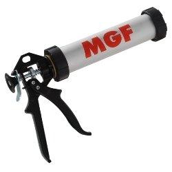 pistola per silicone MGF